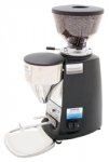 Mazzer Mini Electric Doserless Type B - Short Hopper (Silver Out of Stock)